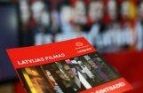 Nacionālais kino centrs: Par Simtgades filmām rekordliela skatītāju interese