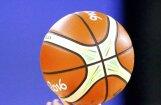'Jēkabpils' uzvar 'Ventspili' un nodrošina ceturto vietu LBL regulārajā turnīrā