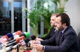 'ABLV Bank' pērn strādājusi ar 51,2 miljonu eiro peļņu