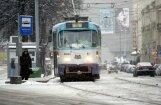 'Rīgas  satiksme ' ieviesīs jaunas biļetes un palielinās atlaides