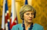 Палата лордов начала обсуждать законопроект о