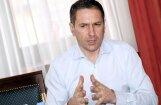Siguldas novada mēru soda, liedzot lemt par pašvaldības iepirkumiem