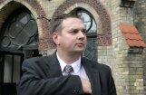 Исполнительный директор Риги обвинил Нацблок в попытке пиара за счет