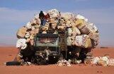 Lībijā humānā palīdzība nepieciešama 2,4 miljoniem cilvēku