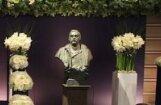 Par Nobela  miera prēmijas kandidātiem var kļūt arī arābu protestu kustību līderi