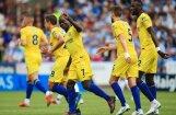 Premjerlīgas sezonu ar panākumu sāk arī 'Chelsea' un 'Hotspur'