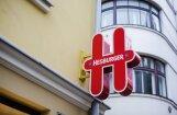 'Hesburger' piecos jaunos restorānos Latvijā investēs 5,5 miljonus eiro