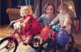 ВИДЕО: Максим Галкин похвалился успехами близнецов