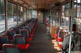 CFLA iebildumi neapdraud Skanstes tramvaja projekta finansējumu, min RS
