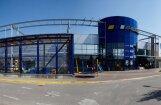 Новый владелец начинает модернизацию сети магазинов K-Rauta