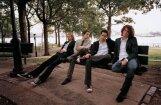 Šogad iznāks jauns 'The Killers' albums