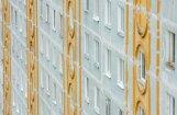 Рост цен на жилье в Латвии был вторым самым большим в ЕС