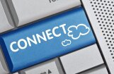 TOP virzieni, kas noteiks e-komercijas attīstību 2018. gadā
