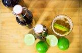 Četros mēnešos no Latvijas izvests par 37,4% vairāk alkoholisko dzērienu