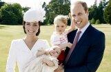 Briti šķendējas par Keitas un Viljama izšķērdīgo dzīvesveidu
