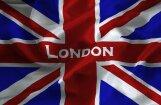 Два миллиона британцев эмигрировали в другие страны ЕС
