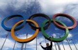 Parakstīts sadarbības memorands par Latvijas un Zviedrijas kopīgo ieceri organizēt 2026. gada olimpiskās spēles