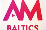 NEPLP apstiprina izmaiņas vairākās 'All Media Latvia' apraides atļaujās