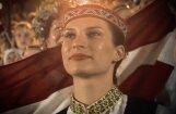 Rīgā norisināsies jauns starptautisks konkurss 'Eirovīzijas gada koris'