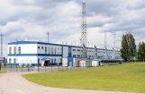 'Latvijas Gāze': Inčukalna krātuvi plānots paplašināt neatkarīgi no LNG termināļa būvniecības