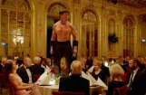 Kino kā sociālās mākslas projekts. Rūbena Ēstlunda filmas 'Kvadrāts' apskats