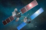 SES gatavojas satelītu uzpildei ar šķidro hēliju orbītā