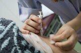 Просто о сложном: 13 вещей, которые вы должны знать о прививках