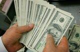 Грузинского оппозиционера оштрафовали на 12 миллионов долларов