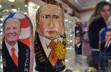 Пресса Британии: как Путин будет мстить странам Запада?