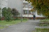 'Radi  Rīgu !' atjaunos piecas Rīgas apkaimes