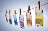 Правительство поддержало ограничения на обслуживание компаний-пустышек в латвийских банках