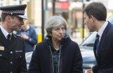 Пресса Британии: Кремль близок к победе в новой холодной войне