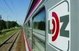 В Latvijas dzelzceļš не поняли, почему компании угрожают штрафом