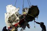 Виновных в гибели MH17 могут судить заочно