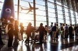 Иностранцы при въезде в США будут раскрывать свои никнеймы в соцсетях