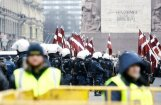 Янис Ласманис. 16 марта: история, политизация и попытки дискредитации Латвии