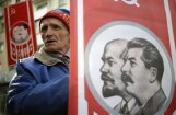 Сталинский удар: 80 лет назад в СССР начался Большой террор