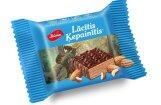 Laima добилась запрета на продажу в Латвии российских конфет