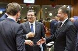 Latvija ES budžetā panāk labākus nosacījumus; lauksaimniekiem papildus 67 miljoni