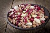 'Radām novadam': Rēzeknes novadā jaunieši gatavi izcelt gaismā sen aizmirstu latvisku ēdienu