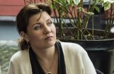 Marina Rebeka saņem pēkšņu piedāvājumu uzstāties Zalcburgā ar Plasido Domingo