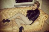 10 visu laiku seksīgākie slaveno latviešu dibeni 'Instagramā'