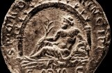 Под Калининградом найден клад римского легионера