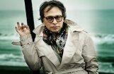 Знаменитого модельера задержали в Стамбуле за критику турецких властей