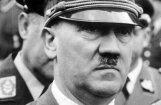 Акварель Гитлера продана с молотка в Нюрнберге за 100 тысяч евро