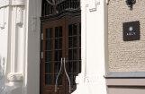 ASV sankcijas pret 'ABLV': Komercbanku asociācija sagaida izlēmīgu vēršanos pret vainīgajiem