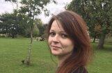 Пресса Британии: как наказать Россию за отравление Скрипаля