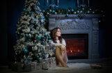 Фенолог: Рождество будет белым и приятно морозным, а на Новый год ждите оттепель