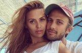 Свадьбы не будет: Виктория Боня подтвердила расставание с Алексом Смерфитом