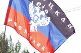 Ринкевич: ДНР и ЛНР надо признать террористическими организациями